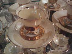 Φλυτζανι καφε 1965 γαμου
