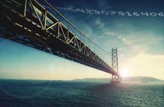 """Projeto """"Pi In The Sky"""""""