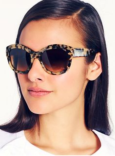 3cda6739a90f Cheap Ray Ban Sunglasses Sale, Ray Ban Outlet Online Store   - Lens Types  Frame Types Collections Shop By Model