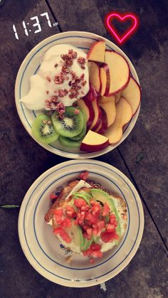 Healthy people 2020 goals and objectives kidney problems pdf 2016 Breakfast Desayunos, Breakfast For Kids, Healthy Snacks, Healthy Eating, Healthy Recipes, Keto Recipes, Tumblr Food, Eating Plans, Food Items
