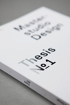 Nice, simple design #graphicdesign