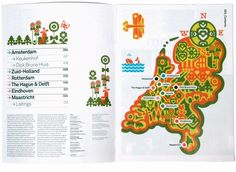 illu,infographics,maps,design,map,page,layout-9dd453675c6d18f642184e8f7811fe78_h