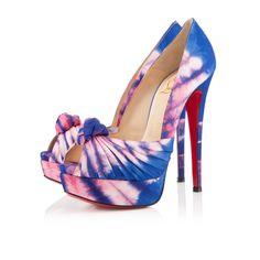 fake louboutins for sale - Designer Shoe Utopia on Pinterest | Charlotte Olympia, Platform ...