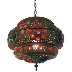 Early 20th Century