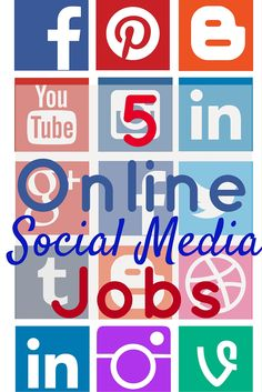 Get paid to pin, tweet, snap, and post with these work from home social media jobs! Earnings Without investment. Swisscoin Project - New cryptocurrency. At registration Free Gift  100 COIN (today it is 5 euro) http://swisscoin.eu/w717com  Registration entitles you to invite and receive 10%.