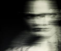 Contemporary art by young emerging & established fine artists working in painting, drawing, photography and prints to order & buy online! Image Doc, Gerhard Richter, Glitch Art, Buy Art Online, Trends, Online Art Gallery, Artist At Work, The Darkest, Creepy
