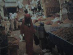 Agorà.  Tunis