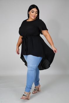 Trendy Plus Size Clothing, Plus Size Outfits, Plus Size Fashion, Chic Clothing, Clothing Accessories, Clothing Ideas, Junior Outfits, New Outfits, Work Outfits