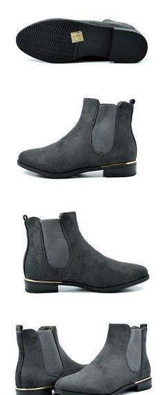 91feea46f6c 772 Best Winter Boots images in 2017   Winter Boots, Knee highs ...