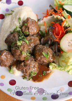The Country Cook: 40 Must-Make Meatball Recipes