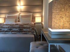 Bedroom EVE living