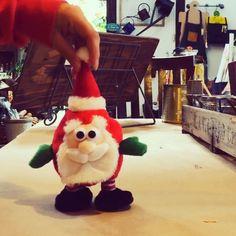 / コピスガーデン メリークリスマス! \ #CoppiceGARDEN #nasu_town #那須 #Christmas #クリスマス #クリスマス飾り #雑貨 #インテリア #サンタクロース