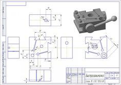 index.php (1000×708) Grinding Machine, Milling Machine, Machine Tools, Diy Lathe, Lathe Tools, Engineering Tools, Metal Working Tools, Modelos 3d, Turning Tools