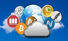 В далеком 2009 году в сети появилась новая инновационная технология – криптовалюта Bitcoin. В то время её не воспринимали всерьёз, она была популярна среди небольшого круга лиц. В основном программистов и идейных последователей. Какая же идея может быть заложена в ва