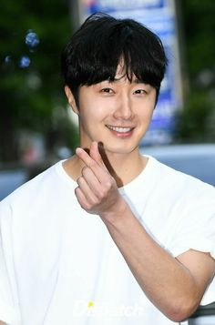 Jung Il Woo, Dramas, Can I Keep You, Cinderella And Four Knights, A Love So Beautiful, Drama Quotes, Flower Boys, Asian Boys, Korean Actors