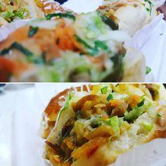 Sevan bakery...Potato veggie burger N Cauliflower burger  #sevanbakery #bakery #potatoburger #cauliflowerburger #zomato #zomatouae #dubai #dubaipage #dubaifood #dubaifoodie #dubaifoodblogger #dubaifoodbloggers #UAE #inuae #uaefood #uaefoodie #uaefoodblogger #uaefoodbloggers #foodblogging #foodreview