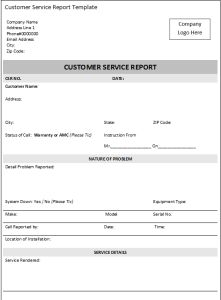 Where did you see a Customer Service Report? Our economy has shifted from product based to service based. Invoice Format In Excel, Faith Quotes, Life Quotes, Deep Cleaning Services, Happy New Year Gif, Office Templates, Computer Service, Report Design, Editing Background