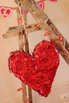 valentine's day breakup songs