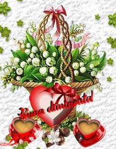 Floral Wreath, Wreaths, Table Decorations, Home Decor, Garlands, Flower Crowns, Door Wreaths, Deco Mesh Wreaths, Interior Design