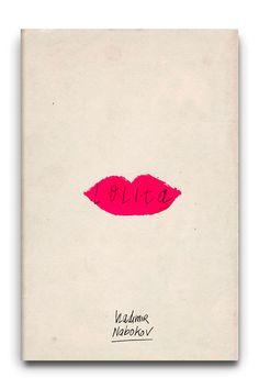 Lolita cover by Emmanuel Polanco/melancholia