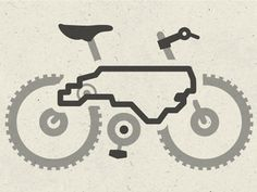 bike logo - Buscar con Google