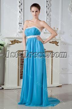 Long dama dresses for quinceanera Dama Dresses, Quinceanera Dresses, Cheap Dresses, Maternity Prom Dresses, Debutante Dresses, Strapless Dress Formal, Formal Dresses, Sweet 16 Dresses, Dress First