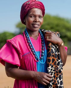 Sepedi Traditional Dresses, African Traditional Wedding Dress, African Patterns, My Eyes, Outfits, Beauty, Fashion, Moda, Suits