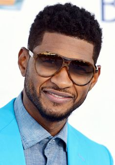 357 Best Usher Images Music Artists Ushers Usher Raymond