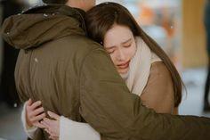 Lee Jung, Jung Yoon, Jung Yong Hwa, Korean Actresses, Asian Actors, Actors & Actresses, Pretty Baby, Pretty Eyes, Kdrama