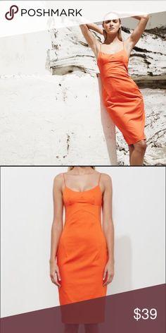 Talulah torn dress pictures
