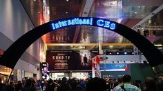 10 tech trends that will rule CES 2017 Read more Technology News Here --> http://digitaltechnologynews.com  The first tech event of 2017 is also the year's biggest: CES arrives the first week of January and like a tardy Santa Claus it bestows the world with the gift of new consumer tech of every kind  phones cars TVs drones VR  you name it.  Looked at another way CES tends to catapult new devices and technologies at the world like enormous gobs of spaghetti. The thing about spaghetti though…