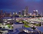 7+Cool+Things+To+Do+In+Miami+At+Night