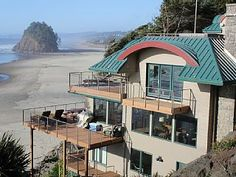 19 best oregon coast vacation rentals images oregon coast rh pinterest com