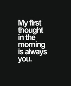 New Quotes Good Morning Love Feelings Ideas Good Morning Love, Good Morning Images, Romantic Good Morning Quotes, Good Morning Quotes For Him, Love Quotes For Her, Romantic Quotes, New Quotes, Life Quotes, Inspirational Quotes