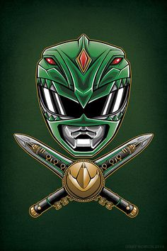 Power Rangers t-shirt by Jerry Nowlin aka TrulyEpic. Show everyone that you are a fan of Power Rangers with this t-shirt. Power Rangers Tattoo, Go Go Power Rangers, Transformers, Green Power Ranger, Tommy Oliver, Pawer Rangers, Mighty Morphin Power Rangers, Cartoon Shows, Pop Culture