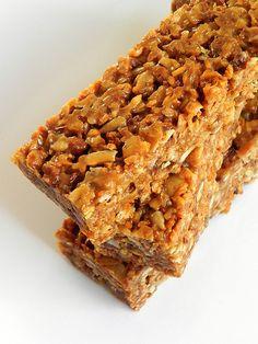 http://chefambershea.com/2012/01/06/worlds-best-no-bake-chewy-granola-bars/