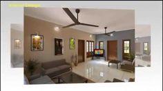 kerala home interior design interior design kerala house