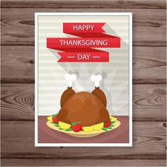 free  vector happy thanksgiving day banners card set http://www.cgvector.com/free-vector-happy-thanksgiving-day-banners-card-set-4/ #Abstract, #Acorn, #American, #Apple, #Art, #Autumn, #Background, #Banner, #Bird, #Brochure, #Card, #Celebration, #Chicken, #Collection, #Colorful, #Concept, #Corn, #Costume, #Day, #Design, #Dinner, #Drawing, #Elements, #Fall, #Family, #Festival, #Flat, #Flyer, #Food, #Fruit, #Funny, #Greeting, #Happy, #HappyThanksgiving, #Harvest, #Hat, #Hipst