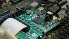 Zapisz się na kartę Vampire Usb, Electronics, Consumer Electronics