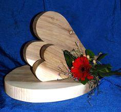 holzdeko familie pflaum wooden deco pinterest holzdeko familien und holz. Black Bedroom Furniture Sets. Home Design Ideas