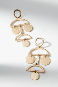 Shop the Alicia Drop Earrings and more Anthropologie at Anthropologie today. Read customer reviews, discover product details and more.