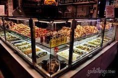Mercado de San Miguel (Madrid, Spain) (15)