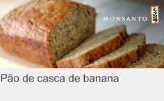 Sopa de Mandioquinha com Camarão e Azeite de Oliva - Receita CyberCook