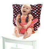 Boutique Planete Bebe Accessoires Chaise Haute Portative