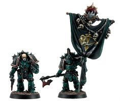 Sons Of Horus-command | Flickr - Photo Sharing!