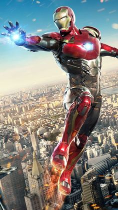 SpiderMan Homecoming Is Iron Man the Real Villain Marvel Images, Marvel Art, Marvel Heroes, Marvel Avengers, Iron Man Kunst, Iron Man Art, Iron Man Avengers, Iron Man Spiderman, Iron Man Wallpaper