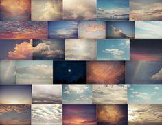 Image of Big Texas Sky overlays Overlays, Photoshop, Clouds, Sky, Create, Texas, Photography, Image, America