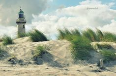 Beautiful lighthouse picture by Hartwell Jones (2017-03-07)