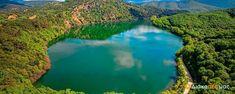 λίμνη - Αναζήτηση Google River, Google, Outdoor, Outdoors, Outdoor Games, The Great Outdoors, Rivers