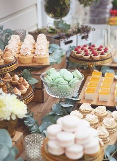mesa-de-doces-guloseimas-casamento-ceub (10)